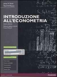 Introduzione alleconometria 4ed fandeluxe Images